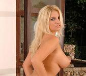 Jenny McClain - DDF Busty 7