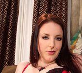 Angela White - DDF Busty 2