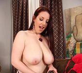 Angela White - DDF Busty 7