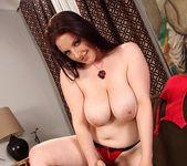 Angela White - DDF Busty 8