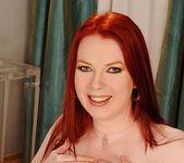 Emily Cartwright - DDF Busty 5