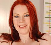 Emily Cartwright - DDF Busty 16