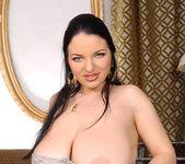 Joanna Bliss - DDF Busty 4
