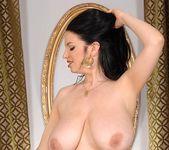 Joanna Bliss - DDF Busty 8