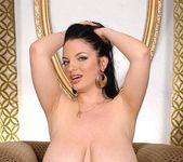 Joanna Bliss - DDF Busty 12