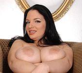 Joanna Bliss - DDF Busty 13