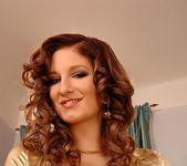 Jenny McClain - DDF Busty 4