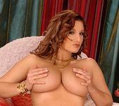 Jenny McClain - DDF Busty 6