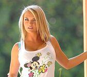 Ines Cudna - DDF Busty 2