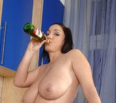 Michelle Monaghan - DDF Busty 14