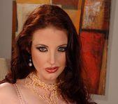 Angela White - DDF Busty 3