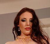 Angela White - DDF Busty 14