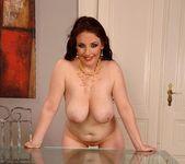 Angela White - DDF Busty 15