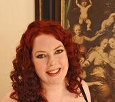 Emily Cartwright - DDF Busty 12