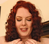 Emily Cartwright - DDF Busty 14