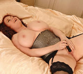 Emily Cartwright - DDF Busty 15