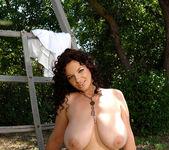 Joanna Bliss - DDF Busty 14