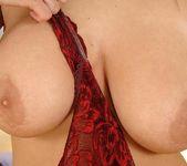 Lucy Diamonds - DDF Busty 15
