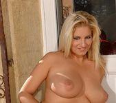 Jenny McClain - DDF Busty 8