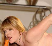 Amber - DDF Busty 11