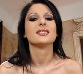 Alison - DDF Busty 9