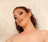 Angela White - DDF Busty 5