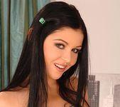 Christina Jolie - DDF Busty 6