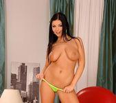 Christina Jolie - DDF Busty 12