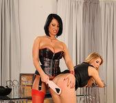 Katarina & LaTaya Roxx 4