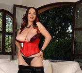 Joanna Bliss - DDF Busty 3