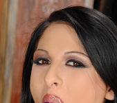 Alison - DDF Busty 2
