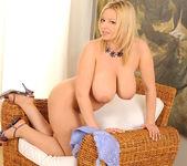 Sophie Mei - DDF Busty 14