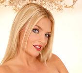 Ines Cudna - DDF Busty 16