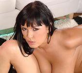 Jasmine Black & Sensual Jane 15