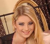 Katarina - DDF Busty 3
