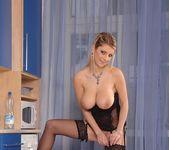 Katarina - DDF Busty 8