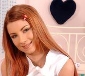 Katarina - DDF Busty 7