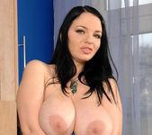Joanna Bliss - DDF Busty 6