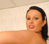 LaTaya Roxx - DDF Busty 12