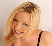 Sophie Mei - DDF Busty 5