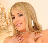 Maggie Green - DDF Busty 6