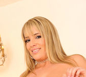 Maggie Green - DDF Busty 13