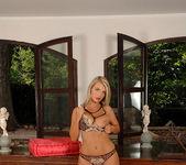 Ines Cudna - DDF Busty 4