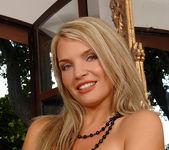 Ines Cudna - DDF Busty 11