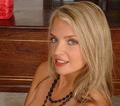 Ines Cudna - DDF Busty 14