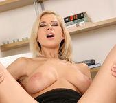 Anastasia De Vine - DDF Busty 11