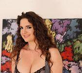 Marie Philippe - DDF Busty 2
