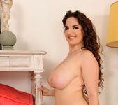Marie Philippe - DDF Busty 13