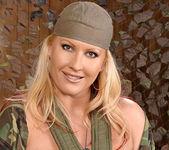 Laura M. - DDF Busty 4