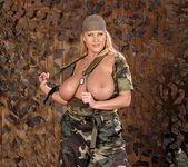 Laura M. - DDF Busty 6